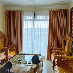 Rèm phòng khách pk 20