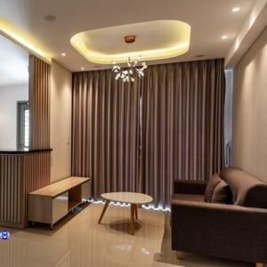 Rèm phòng khách pk 01