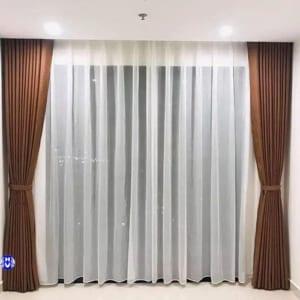 Rèm phòng khách pk 03