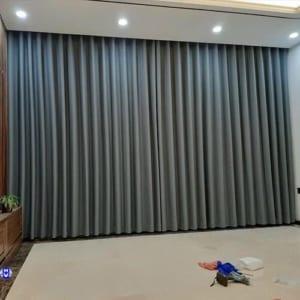 Rèm phòng khách pk 04