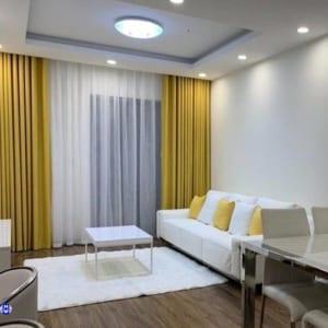 Rèm phòng khách pk 06