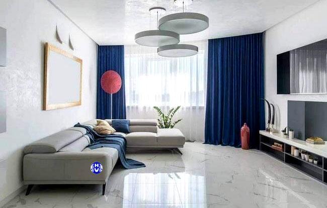 hải vân tối ưu mọi nguồn lực nhằm tạo ra sản phẩm rèm cửa đẹp chất lượng tại thị trường Hà Nội