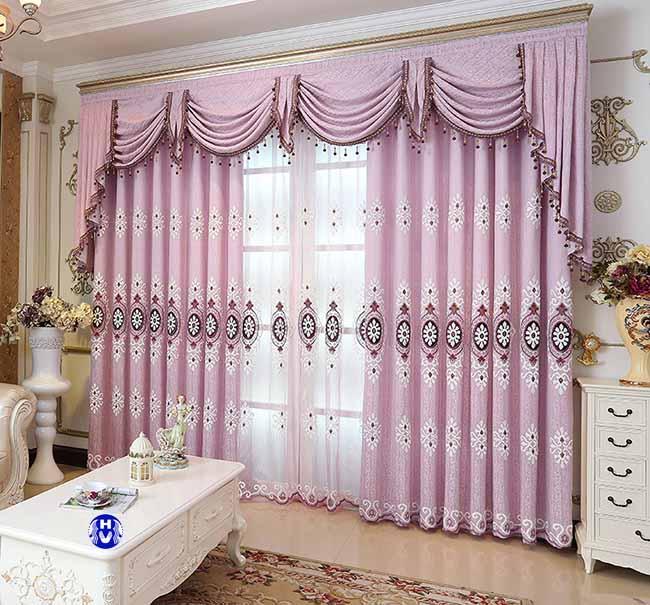 Màu sắc yếu tố quan trong trong thiết kế nội thất đối với gia chủ mệnh họa