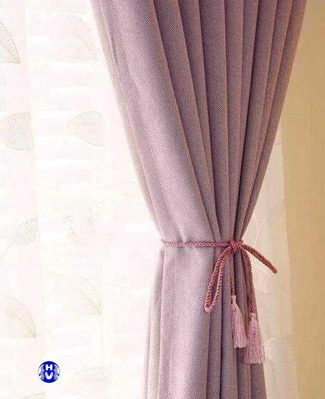 Từng sản phẩm rèm cửa sổ đẹp được trau truốt tỷ mỷ cho khách hàng Thanh Xuân