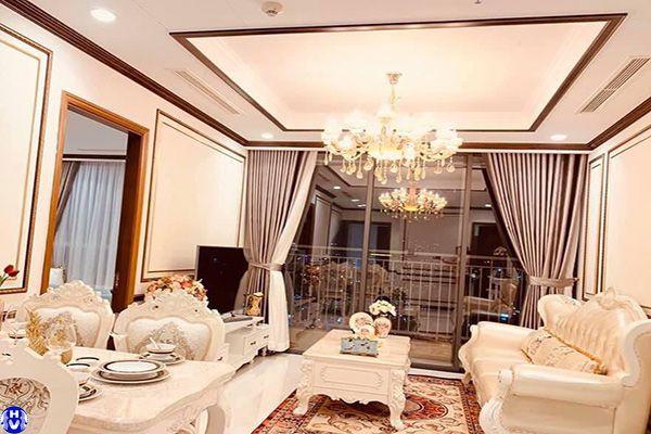 Mua sản phẩm rèm cửa sổ giá tốt cạnh tranh trên thị trường chỉ có tại Hải Vân