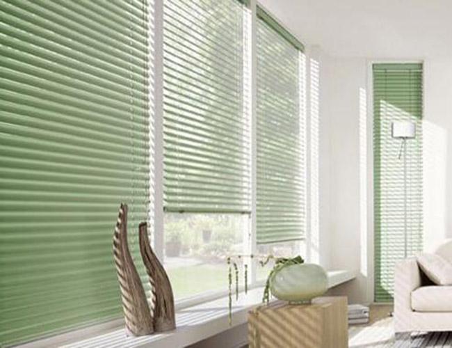 Lựa chọn rèm có nguồn gốc rõ ràng để đảm bảo hơn về chất lượng