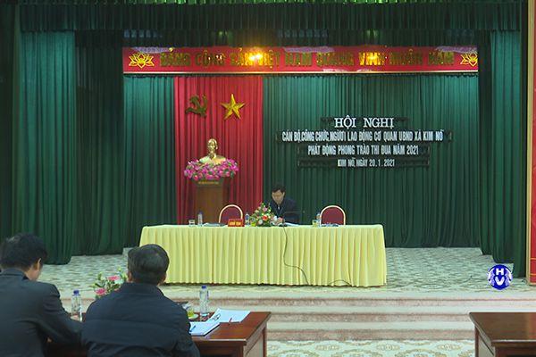 Mẫu rèm hội trường khối ủy ban nhân dân