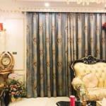Rèm Cửa Vintage Những Bí Mật Lựa Chọn Để Trang Trí Nhà Đẹp
