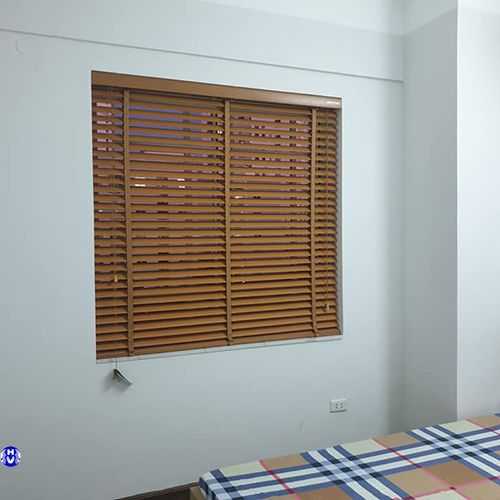 Rèm gỗ RG 46