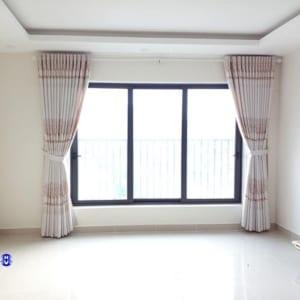 Rèm phòng khách PK 22