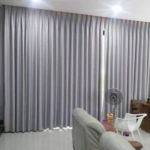 Rèm phòng khách PK 23